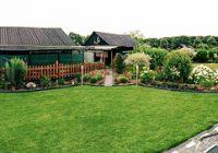garden-922614_640